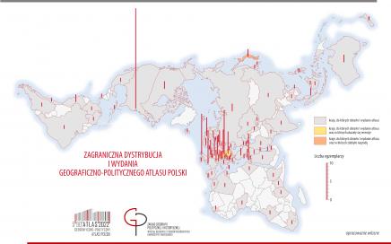 atlas 2022 dystrybucja