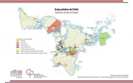 atlas 2022